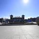 中国西北シルクロードの旅(14)世界遺産天山天地の絶景