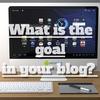 ブログ収入35万円を超えるまでにやったこと【具体例、SEO対策、マネタイズなど】