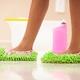 【腰痛解消】フローリング床の雑巾がけが楽になる「おすすめ掃除道具」まとめ!これなら忙しい主婦でも毎日できる
