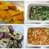 週末前の作り置き。野菜高騰!安定価格のお役立ち食材で乗り切ろう