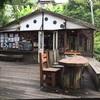 生駒へ、スリランカ料理のラッキーガーデンさんへ行ってきた