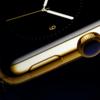 新しいApple Watch2 は分厚く、期待も厚い