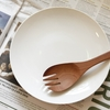 断食したらリバウンドして余計に太った!ファスティングダイエットでリバウンドを防ぐ方法