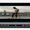 デザイナーとして、タッチバー搭載のMacBook Proを仕事用に買うべきか
