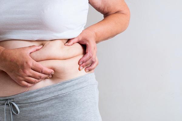 あなたのお腹はどのくらいつまめる?~内臓脂肪と皮下脂肪の違い&落とし方~