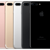 「iPhone 7/iPhone 7 Plus」のRAM容量が違うにも関わらず、パフォーマンスは同等か