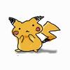 PokémonGO、「飽きた」「興味ない」「やらない」と表明した某ブログさんのこれからに期待!