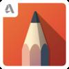 【アンドロイド】Autodesk SketchBookの評判は?