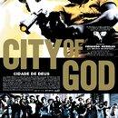 『シティ・オブ・ゴッド』ギャング映画の最高峰作品?を本気でオススメする