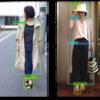 ディープラーニングによるファッションアイテム検出と検索