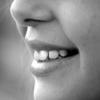 """歯科医に聞いた。虫歯の原因は""""食事の時間と回数""""にあった。虫歯予防に食生活の見直しをしよう!"""