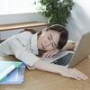 仕事が長時間労働、休みなし。身も心もボロボロになる前に逃げ出そう!