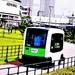 自動運転市場での日本が、世界に挑む産業の生命線