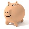 【ブログ運営レポ】11(5)ヶ月目の収益とPV報告。やっと1クリック1円超えました。