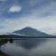ドッグショーin山中湖その9(終)