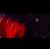 ★ホンダ 2017年型CBR1000RRのティーザービデオ第二弾を公開