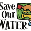 California Lifted Restrictions On Water Use