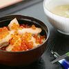 宮城県亘理町の郷土料理「はらこ飯」を食べると、秋を感じる