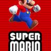 「スーパーマリオラン」をAndroid向けにもリリースが確定!-任天堂が公式発表