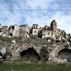 イタリアで地震予知失敗の裁判~南海トラフ地震の際の「大震法」も同様の危険を孕んでいる