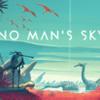 広大な宇宙の冒険が大人気! 北米版『No Man's Sky』の生放送をしていきます