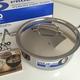 ジオプロダクト15年保証のステンレス鍋を購入 長く使えるものを選ぶ
