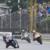 ★MotoGP2016ホルヘ・ロレンゾ「タイヤの限界に慣れる必要がある」