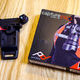 山でのカメラ携行に便利なバックパック用カメラホルスターを比較してみた