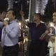 恵比寿:田中康夫街頭演説2016年07月01日