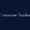 【記事更新】研究でもブログでもなんでもとにかく名前って大事な話【Discourse Guides】