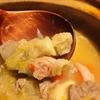 中華料理店「黒猫夜」で必食の逸品は「西安の羊スープすいとん」に決定!