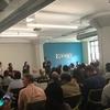 「バズワードに惑わされず、スタートアップしろ」 - Y Combinator、500 Startups、Stripeが集ったサンフランシスコのフィンテックミートアップ レポート