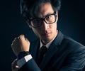 10万円~の高級腕時計を所有する意味って? グルメやクルマより投資すべき理由