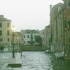 ヴェネツィア #08