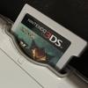3DS用ソフト飛び出し防止にはプッシュガード!おすすめ保護用品まとめ