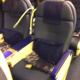 【長時間フライトも怖くない】ANAプレミアムエコノミー搭乗記-ラスベガス&ロサンゼルス夏旅3-