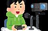 ゲーム会社は配信者に「1時間500万円」で自社のゲームを遊んでもらうの画像
