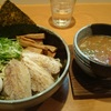 豊橋でおすすめの美味しいつけ麺・ラーメン屋ランキング!!