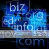 お名前.comからValue Domainへのドメイン移管方法(gTLDドメイン)