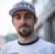 ★MotoGP2016 ユージン・ラバティ「なぜ自分がMotoGPを離れるのか」