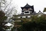 せっかく愛知に訪れたなら、犬山市の「犬山城」の歴史を感じてみよう。