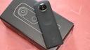 360度カメラTHETA Sのアプリ撮影・編集・投稿全ての使い方を詳しくまとめてみました。