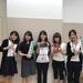 メモリアルコンサート2016~愛のかたち~開催間近!
