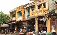 Metroがメチョ、 trainがチャイ? ベトナム英語の特徴は?