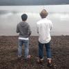 デイキャンプもオススメ!水質の綺麗な「本栖湖」で気軽にアウトドア!