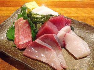 【沖縄】石垣島では刺身を喰え!すごい刺盛りが食べられる海鮮居酒屋おすすめの3軒