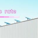 エアコンつけっぱなしは安すぎる!夏のオール電化使用料金と太陽光発電の収支を合わせて公開します