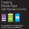 Xamarin.FormsのWebViewでerr_name_not_resolved