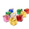 行動経済学が説く、喜ばれるプレゼントの法則