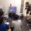 日本屈指のスマブラDXプレイヤー、『Rudolph選手』の自宅対戦会(宅オフ)に参加してきました!